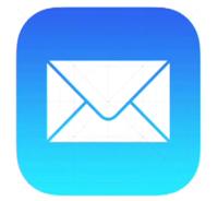 iPhone版ドコモメールの下書きが消せない現象を解消する