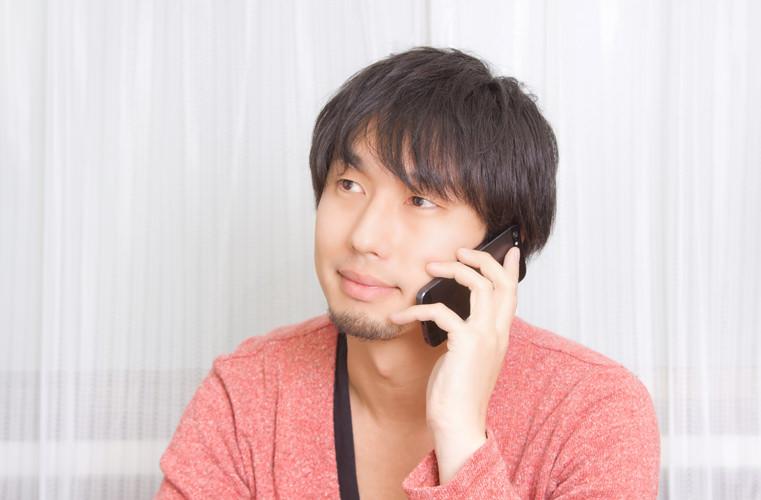 iPhone6,iPhone6PlusがVoLTE対応したという話