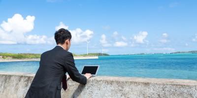 スマホをWi-Fi接続すると何がどう良いの?Wi-Fi(ワイファイ)の3つのメリット
