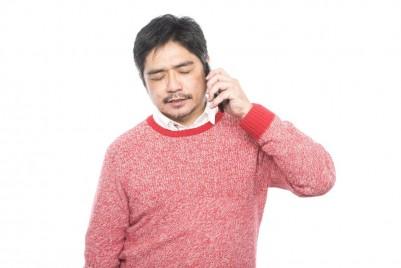 スマホやケータイのカケホーダイ、気になる定額対象外通話とは