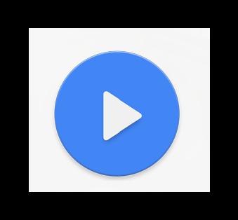 スマホで見られない動画を簡単に見られるようにするアプリを発見しましたMX Player