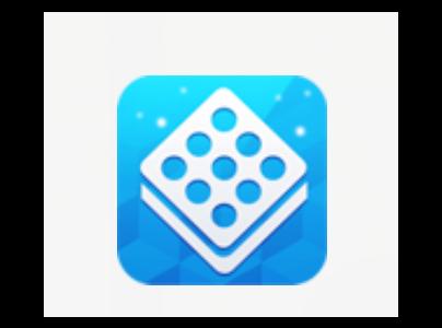 スマホの最適化 スマホのパフォーマンスを最大限引き出すならこのアプリ!ZDbox