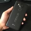 ドコモ版Nexus 5xを入手!実際に使ってみてわかった使用感レビュー
