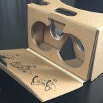 ついにキタ!VRモード搭載のゲームアプリ「オルタナティブガールズ」がマジで凄い!