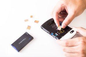 PAK85_blackberrysimkoukan20141025171850500-thumb-1200x800-5546