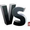大手キャリアVS格安SIM本当にお得なのはどっち?それぞれのメリット・デメリットで比較してみましょう