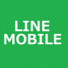 LINEモバイルがついに始動!「LINE・Twitter・Facebook」のカウントフリー戦略はいかに!?