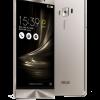 ZenFone3はデュアルSIM対応!安く手に入れる方法やZenFone2との比較をまとめました。