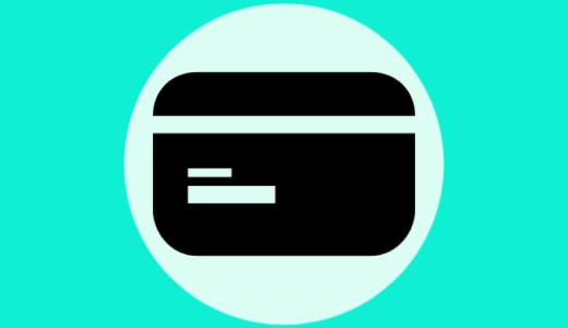 ドコモユーザーがApple Payを使うなら、「dカード」がおすすめです。