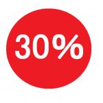 楽天モバイルの新大容量プランは大手キャリアより30%も安くなる